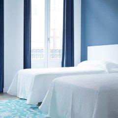Отель L'Esplai Valencia Bed and Breakfast 3* Стандартный номер с 2 отдельными кроватями
