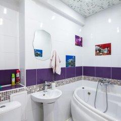 Апартаменты Shakespeare Street Apartment ванная фото 2