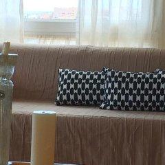 Отель Nova Talamanca интерьер отеля