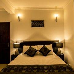 Vilu Rest Hotel 3* Стандартный номер с различными типами кроватей фото 6