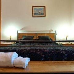 Отель Casa De Fora удобства в номере фото 2