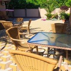 Гостиница Margo Guest House в Адлере отзывы, цены и фото номеров - забронировать гостиницу Margo Guest House онлайн Адлер бассейн