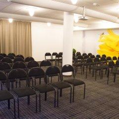 Hotel Garden | Profilhotels Мальме помещение для мероприятий фото 2