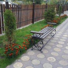 Гостиница 1001 Ночь в Тольятти 1 отзыв об отеле, цены и фото номеров - забронировать гостиницу 1001 Ночь онлайн фото 4
