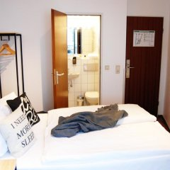 Hotel Domspatz спа фото 2
