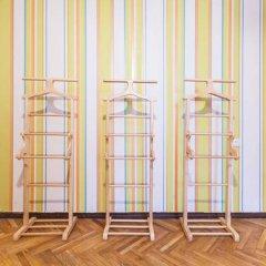 Отель Dvizh Hostel Eli Spali Грузия, Тбилиси - отзывы, цены и фото номеров - забронировать отель Dvizh Hostel Eli Spali онлайн ванная фото 2