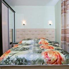 Гостиница Albatros в Уссурийске отзывы, цены и фото номеров - забронировать гостиницу Albatros онлайн Уссурийск комната для гостей