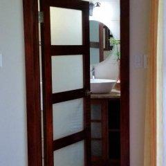 Hibiscus Lodge Hotel 3* Полулюкс с различными типами кроватей фото 3