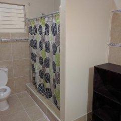 Отель Rockhampton Retreat Guest House 3* Люкс с различными типами кроватей фото 8