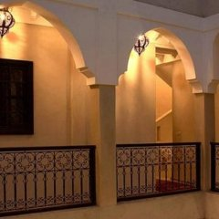 Отель Riad Karmanda Марракеш фото 2