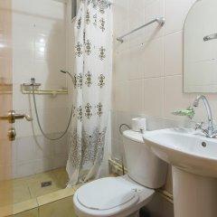 Гостиница Славянка 3* Номер категории Эконом с различными типами кроватей