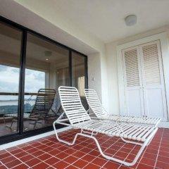 Regency Art Hotel Macau 4* Люкс повышенной комфортности с разными типами кроватей фото 7