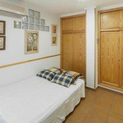 Отель COMTESSA Испания, Олива - отзывы, цены и фото номеров - забронировать отель COMTESSA онлайн комната для гостей
