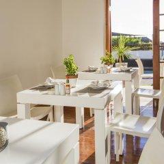 Отель Cape Diem Lodge Кейптаун питание фото 2