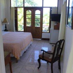 Отель Rio Vista Resort 2* Номер Делюкс с различными типами кроватей фото 24