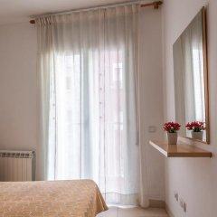 Отель Apartamentos Navas 2 Барселона удобства в номере фото 2