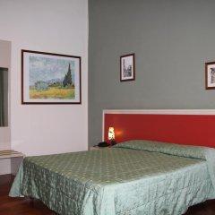 Hotel Dock Milano 3* Стандартный номер с двуспальной кроватью фото 15