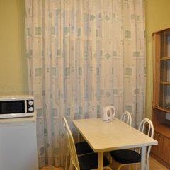 Гостевой дом Ретро Стиль Семейный люкс с двуспальной кроватью фото 2