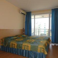 Bonita Hotel 3* Стандартный номер фото 2
