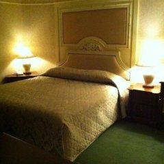 Отель Ebina House 3* Полулюкс фото 19