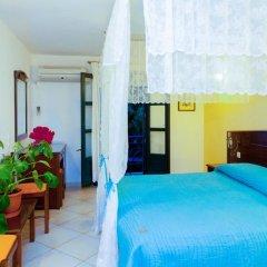 Hotel Kalimera 3* Стандартный номер с различными типами кроватей фото 31