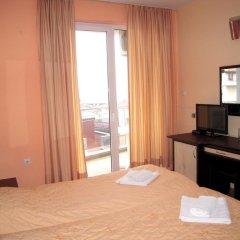 Bona Dea Club Hotel 2* Стандартный номер фото 8