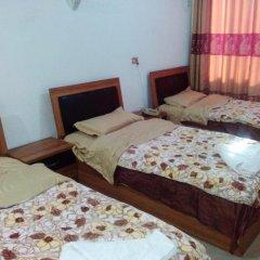 Отель Amman Palace Hotel Иордания, Амман - отзывы, цены и фото номеров - забронировать отель Amman Palace Hotel онлайн комната для гостей фото 3