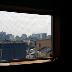 Отель A House Южная Корея, Сеул - отзывы, цены и фото номеров - забронировать отель A House онлайн