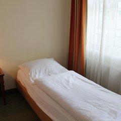 Hotel Deutsches Theater Stadtmitte (Downtown) 3* Стандартный номер с различными типами кроватей фото 2