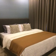 Отель Baan Plai Haad Pattaya фото 2