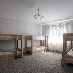 Хостел in Like Кровать в женском общем номере с двухъярусной кроватью фото 20