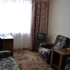Гостиница Роза Ветров 2* Полулюкс с различными типами кроватей фото 2