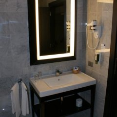 Hotel Palazzo Sitano 4* Номер Комфорт с различными типами кроватей фото 6