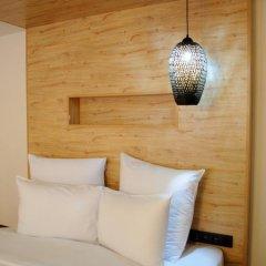 Отель Nairi SPA Resorts 4* Апартаменты с различными типами кроватей фото 39