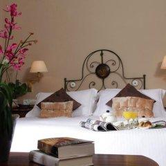 Отель Subur Maritim 4* Полулюкс с различными типами кроватей фото 2