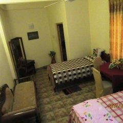 Отель Kandy Paradise Resort комната для гостей фото 2