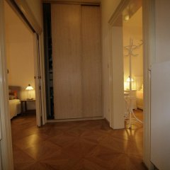 Апартаменты Apartment Stare Mesto Anenska удобства в номере