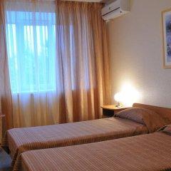 Гостиница Парк 3* Джуниор сюит с различными типами кроватей фото 28