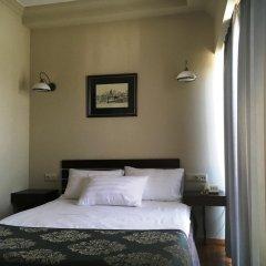 Prestige Palace Hotel 3* Номер категории Эконом фото 5