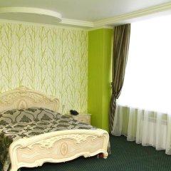 Экспресс Отель & Хостел Номер Комфорт с разными типами кроватей фото 13