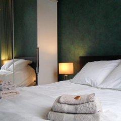 Отель Maison Jamaer комната для гостей фото 2