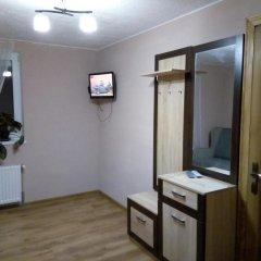 Гостиница Sadyba Lesivykh Украина, Волосянка - отзывы, цены и фото номеров - забронировать гостиницу Sadyba Lesivykh онлайн удобства в номере фото 2