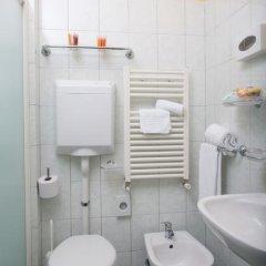 Hotel Bahama 3* Стандартный номер с различными типами кроватей фото 13