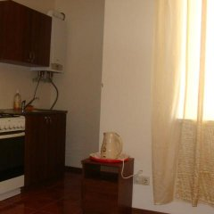 Domoria Hostel в номере фото 2