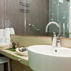 Отель Coppola MyHouse 3* Номер Делюкс с различными типами кроватей фото 2