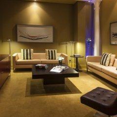 Отель Pestana Palácio do Freixo - Pousada & National Monument 5* Люкс с различными типами кроватей фото 3