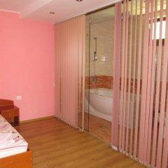 Отель Mirage Holiday Village Болгария, Сливен - отзывы, цены и фото номеров - забронировать отель Mirage Holiday Village онлайн спа