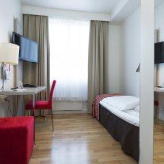 Отель Thon Astoria 3* Стандартный номер фото 4