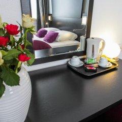 Отель De Looier Нидерланды, Амстердам - 1 отзыв об отеле, цены и фото номеров - забронировать отель De Looier онлайн в номере фото 2