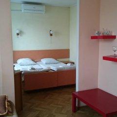 Гостевой дом София Полулюкс с разными типами кроватей фото 2